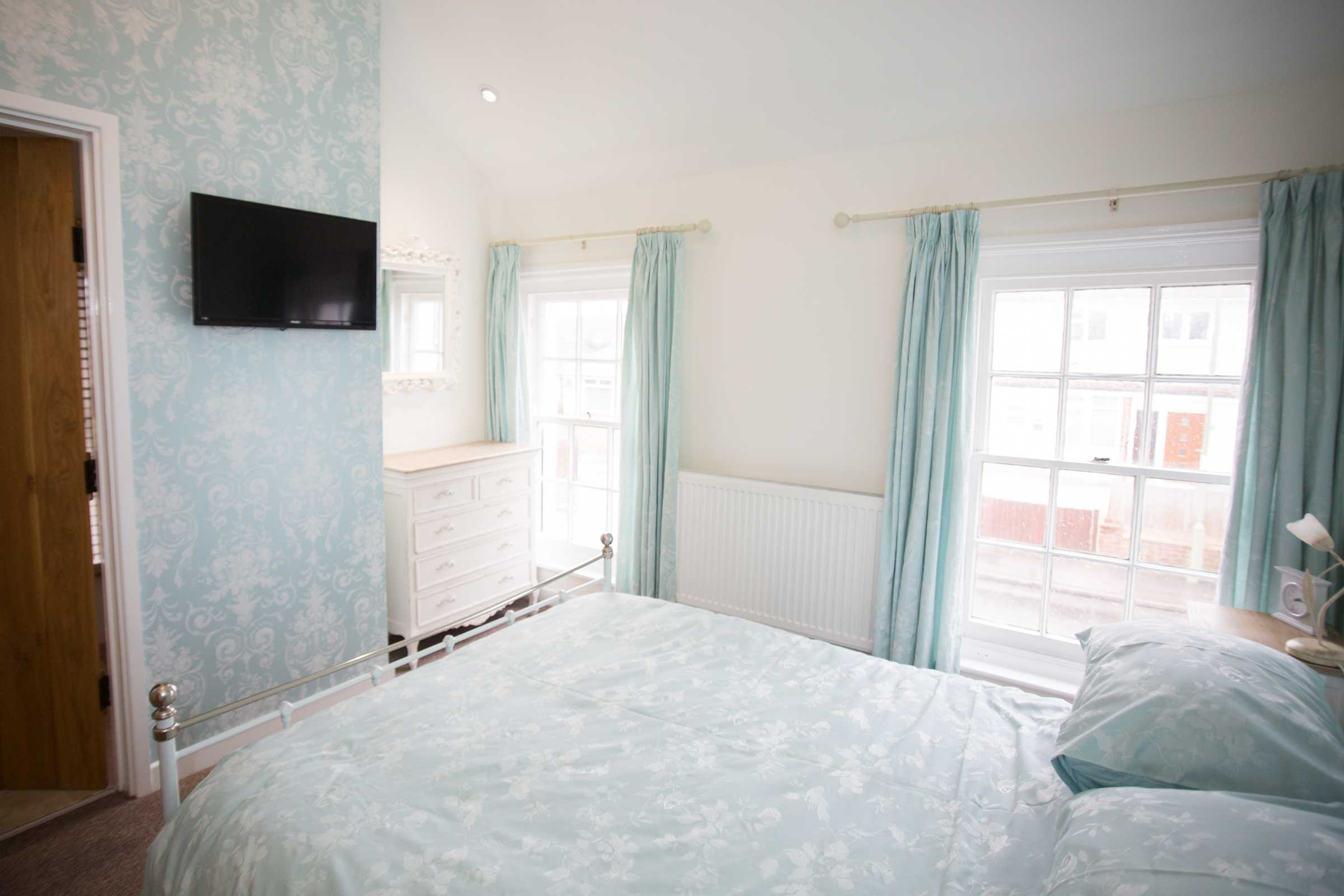 Hotel in Warsash